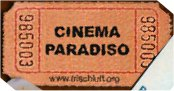 Vienna's Cinema paradiso under the Sky