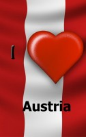 I bet AUSTRIA can reach 1 million fans before GERMANY
